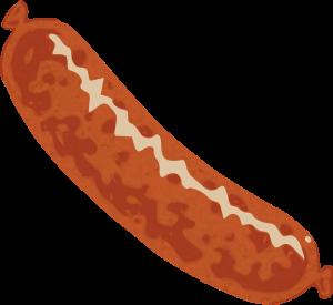 mcol-sausage
